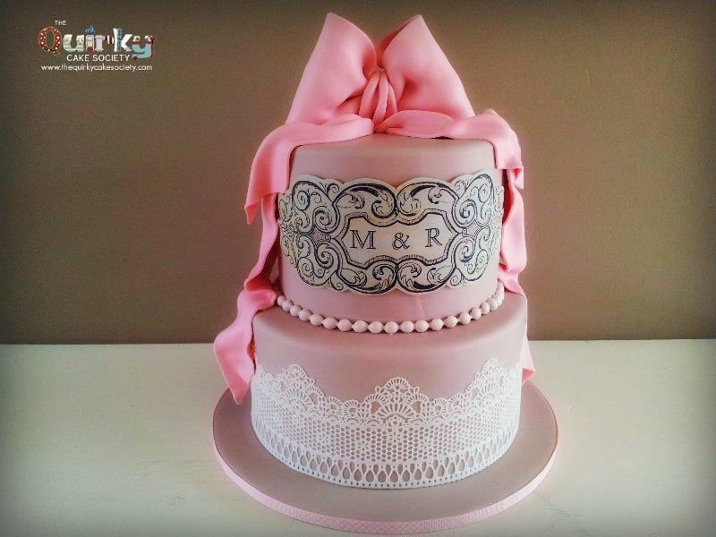 cakes cakes for women celebration cakes wedding cakes 0 comments